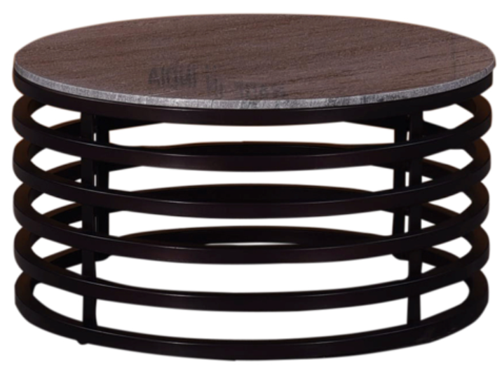 Model CT17 Coffee Table