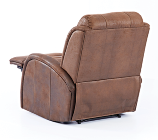 Madrid Recliner