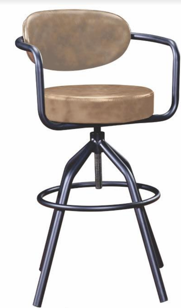 Brenda Swivel Bar stool