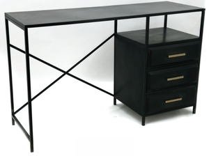 Industrial Desk 02