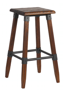 Belinda Bar Stool