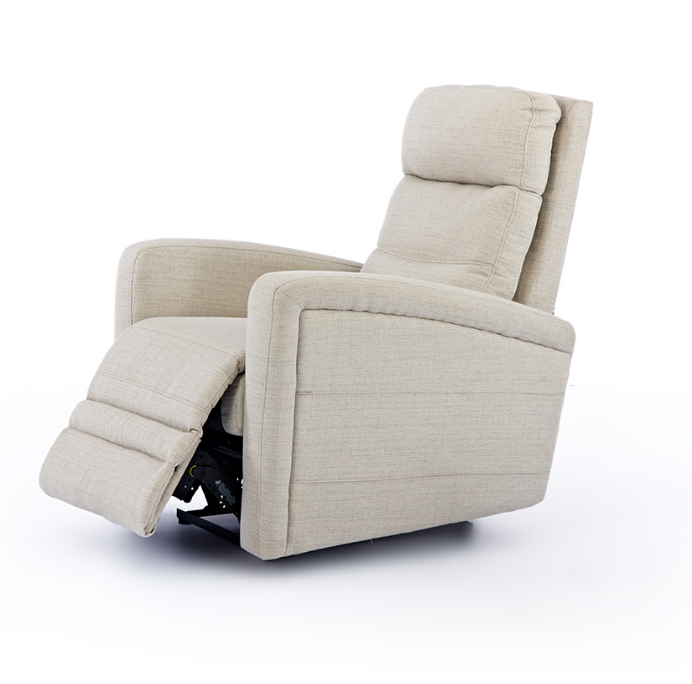 Astra Incliner