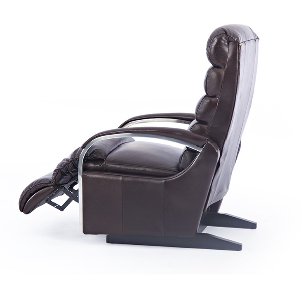 Norman Rocker Recliner