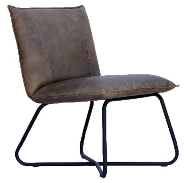 CH 11 – Chair and foot stool Combo