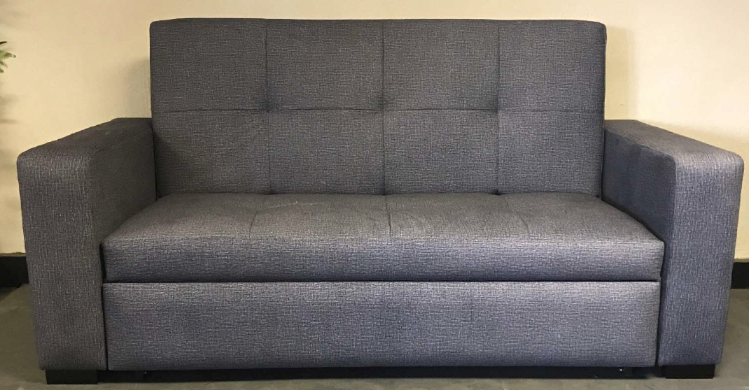 Toronto Sleeper Couch