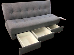 Boston Sleeper Couch