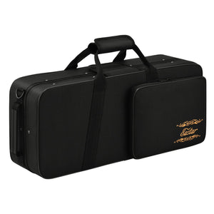 Eastar Trumpet Hard Case