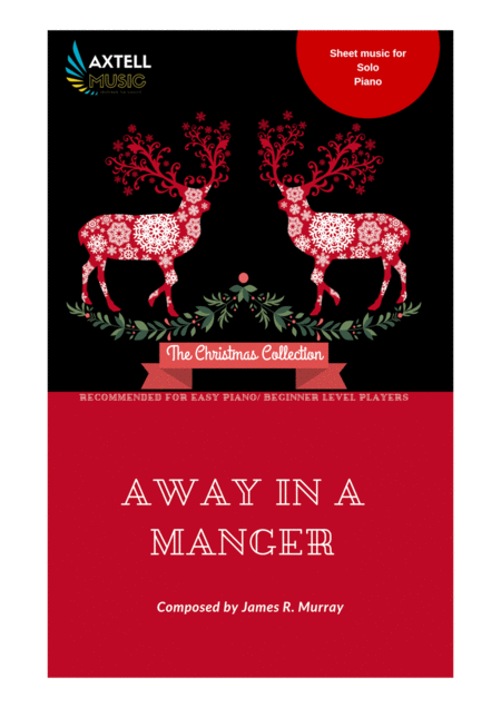 away-in-a-manger-digital-sheet-music-axtell-sheet-music