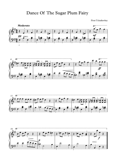 dance-of-the-sugar-plum-fairy-easy-piano-digital-sheet-music