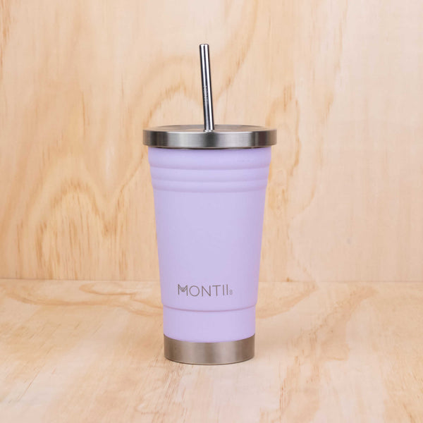 Montii Co - Smoothie Cup // Lavender