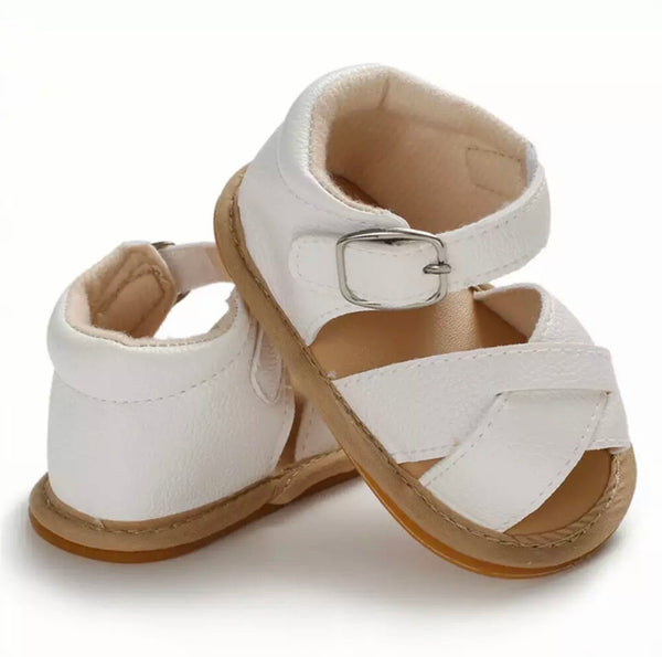 Soft Sole Sandles
