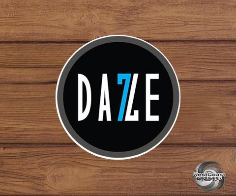 7 Daze Eliquid