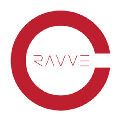 Cravve E-Liquid Logo