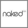 Naked 100 Vape Juice