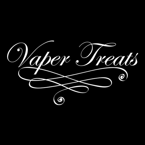 Vaper Treats Ejuice