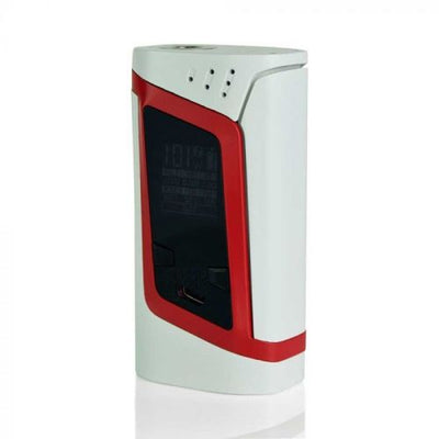 SMOK Alien 220W TC Box Mod (device only)