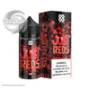 Alt Zero Just Reds 100ml