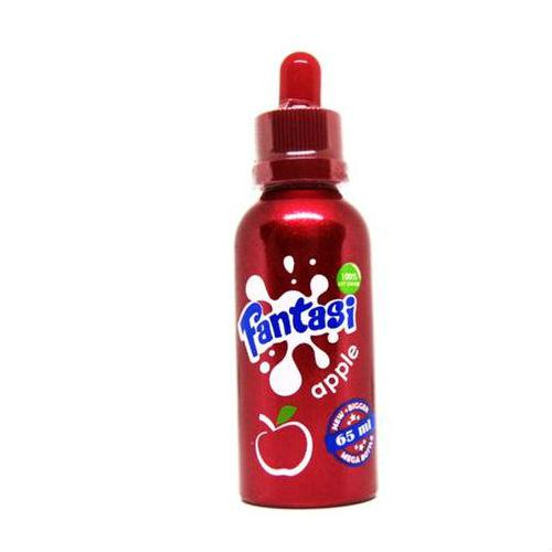 Apple by Fantasi 65ml