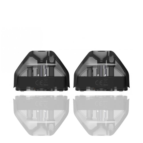 Aspire AVP Replacement Pods 2-Pack