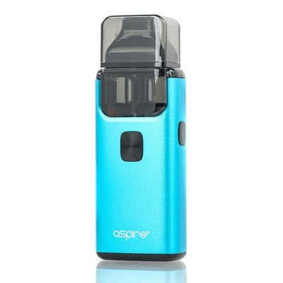 Aspire Breeze 2 Blue