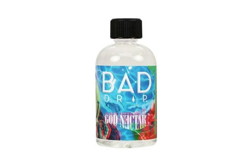Bad Drip God Nectar 120ml