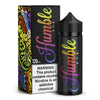 Humble Juice Vape The Rainbow
