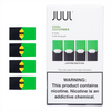 JUUL Pods Cool Cucumber