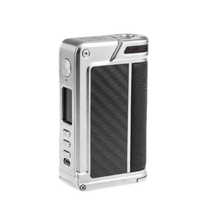 Lost Vape Paranormal DNA250C 200W Mod