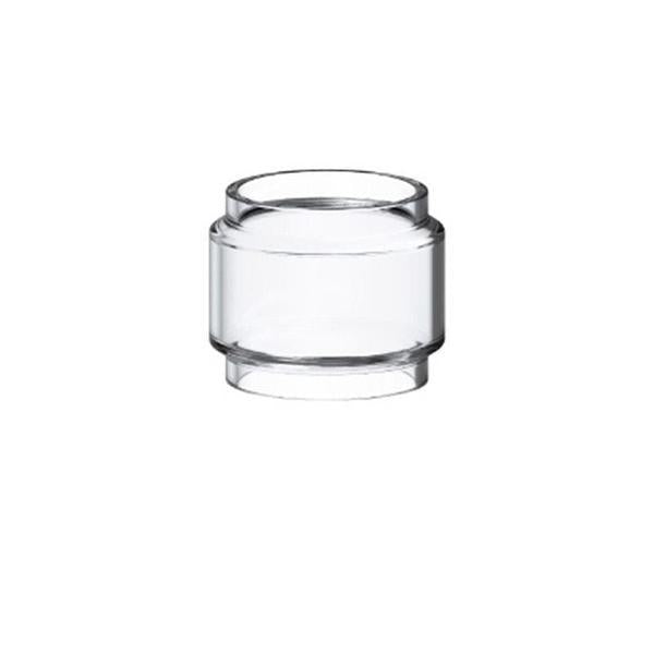 TFV12 Prince Bulb Replacement Glass