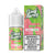 Watermelon Apple by Cloud Nurdz Salt 30ml