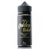 Met4 Vapor Golden Ticket 120ml