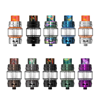 Falcon King Sub Ohm Tank by Horizon Tech - Factory Image