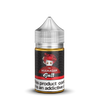 Bruce Leechee by The Mamasan Salt Nicotine 30ml
