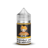 Guava Pop by The Mamasan Salt Nicotine 30ml
