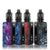 VOOPOO Drag Mini Refresh Edition Starter Kit