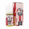 Iced Chee 30ml by Salt Factory Nicotine Salt Main
