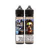 Brazzberry by 2Face E Liquid 120ml