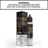 Dry Tobacco by VGOD Salt Nic Collection 30ml