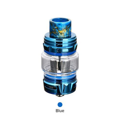 Falcon King Tank Blue