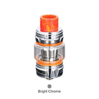 Horizon Falcon King Tank Chrome
