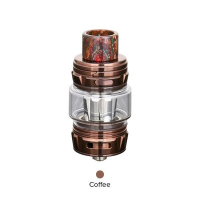Horizon Falcon King Tank Coffee