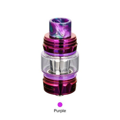 Horizon Falcon King Tank Purple