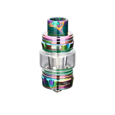 Horizon FALCON KING Sub-Ohm Tank Rainbow