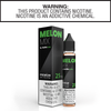Melon Mix by VGOD Salt Nic Collection 30ml