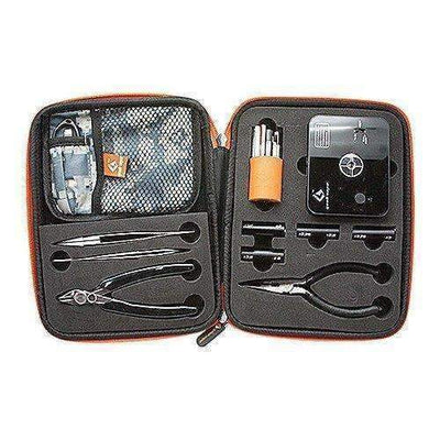 Geek Vape Master Kit 521
