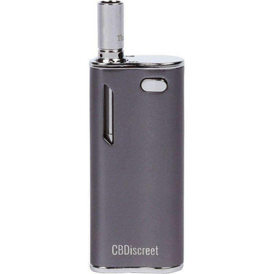 CBDiscreet Starter Kit by The Kind Pen