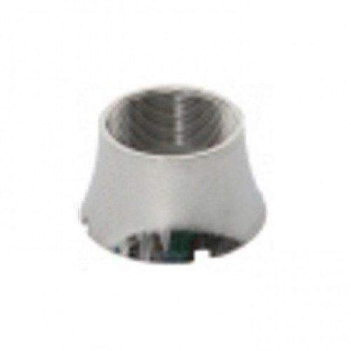 Universal 510 Beauty Ring Cone