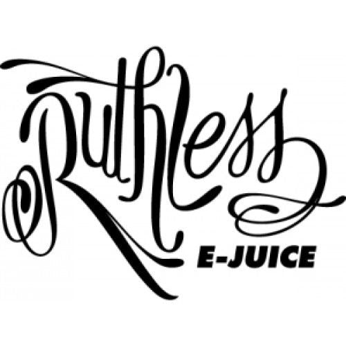 Rage by Ruthless Vapor 120ml