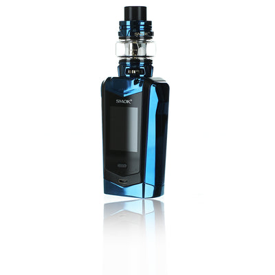 SMOK Species 230W Starter Kit