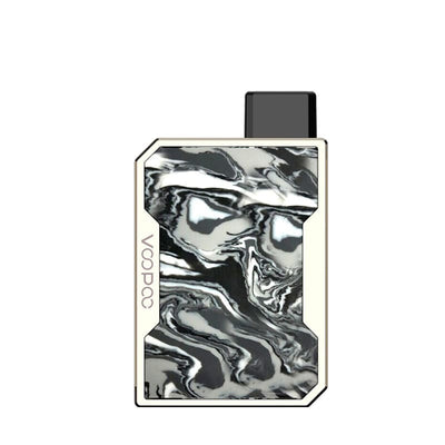 VOOPOO Drag Nano Kit INK
